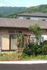 No.K430『伊東市宇佐美』囲炉裏のある古民家風平屋建