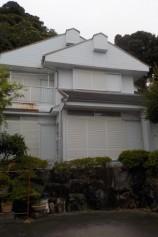 No.K436『伊豆高原』売り戸建